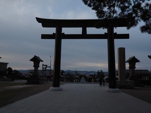 izumotori33.jpg