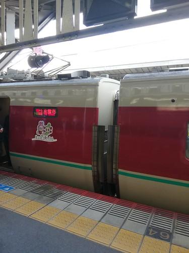 izumoyakumo.jpg