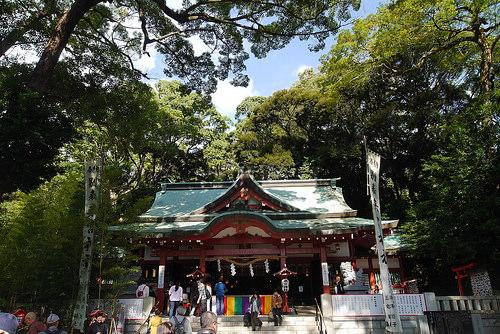kinomiya2.jpg