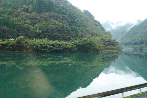 kumagawa47.jpg