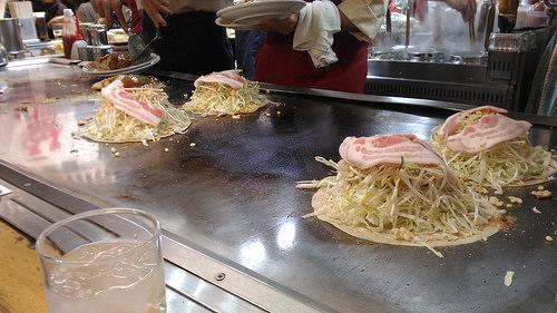 okonomi22.jpg