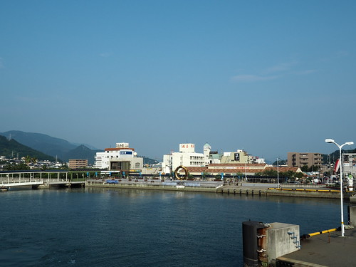 tonoshoko1.jpg