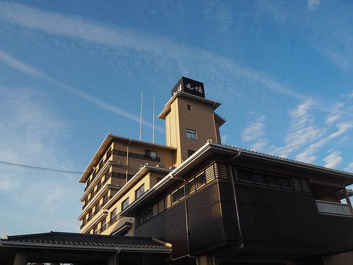 uresimoto1.jpg